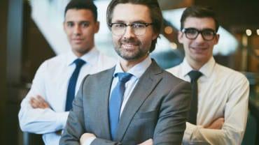 Wat is vandaag dé grootste uitdaging  voor teamleiders en managers?